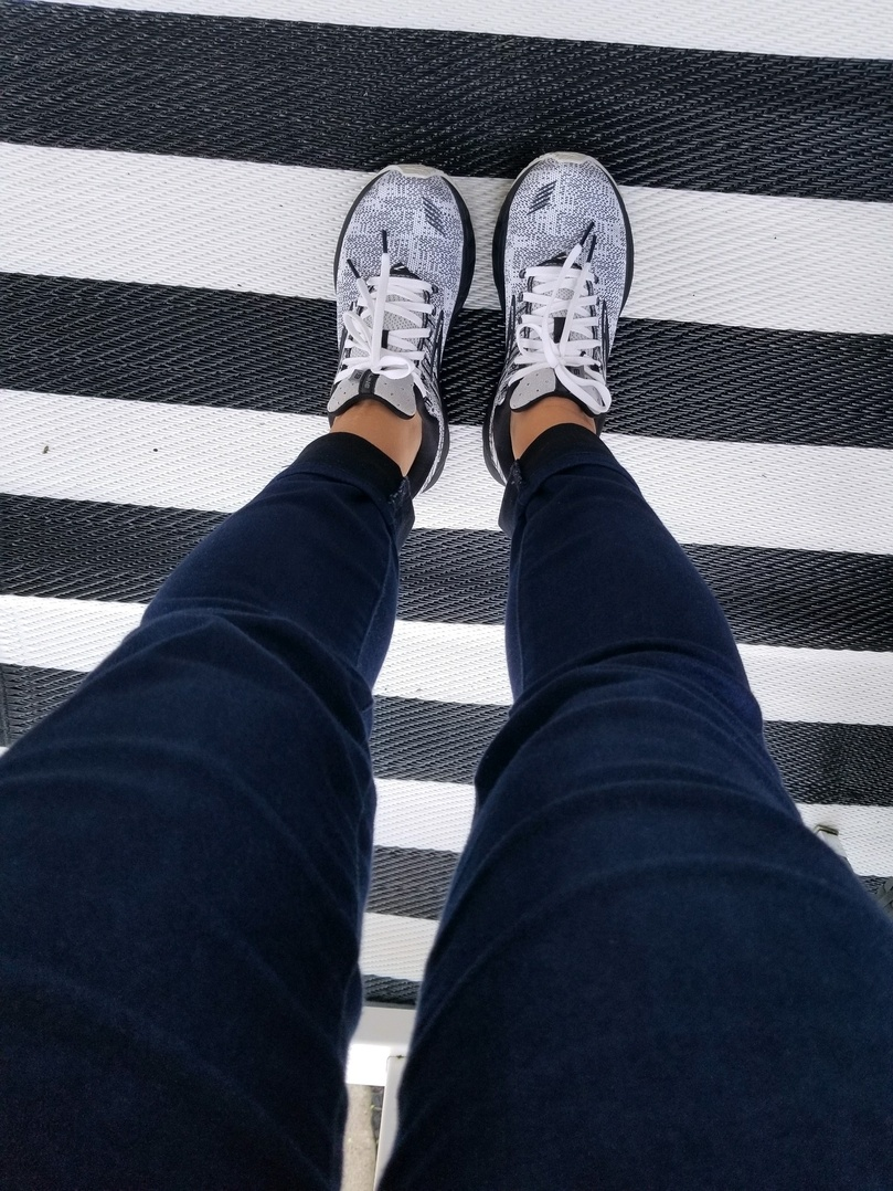 Look by coffeeandhugs featuring Butter Jeggings