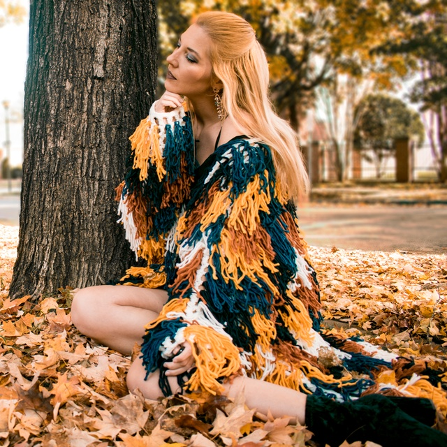 rent. Happy Shopping! #ShopStyle #shopthelook #MyShopStyle #FestivalLooks #fallleaves #OOTD #TravelOutfit #NYFW #styleblogger