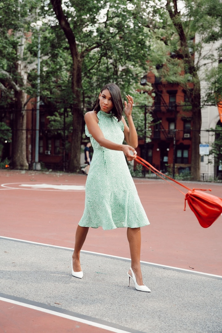 When I'm scrolling through Instagram and see a beautiful summer dress I immediately try to find where to purchase and a lot of times I am left disappointed because the dress is overpriced 😢. I'm assuming I'm not the only one this happens to. I did some scouting around the internet and found chic and affordable summer dresses for 2019 and I'm sharing them with you on www.lovefashionandfriends.com  #ShopStyle #MyShopStyle #ContributingEditor #Lifestyle #Travel #Vacation #TrendToWatch