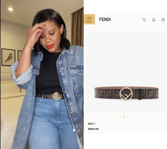 Shop the look from Naturally Fashionable on ShopStyle