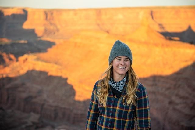 ational Parks in Moab. #ShopStyle #Lifestyle #Vacation #Travel #Spring #springstyle #travelstyle #outdoorsywomen #MyShopStyle