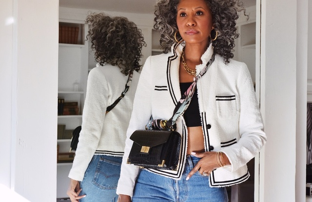 Shop the look from thetennillelife on ShopStyle