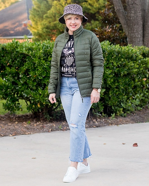 Fall jackets to shop #ShopStyle #MyShopStyle #fallstyle #howtowear
