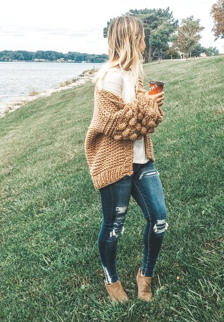 hem so my legs don't get cold. #ShopStyle #MyShopStyle #LooksChallenge #ContributingEditor #Lifestyle #fallfashion #fallvibes