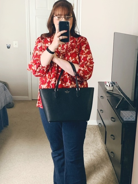 Shop the look from DomesticEducator on ShopStyle