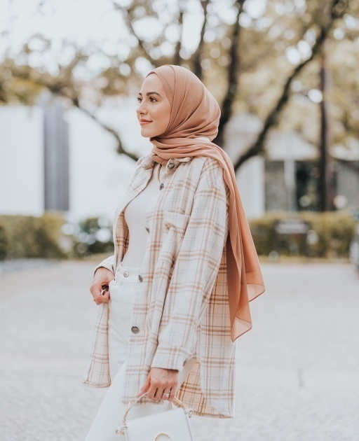 Shop the look from Withloveleena on ShopStyle
