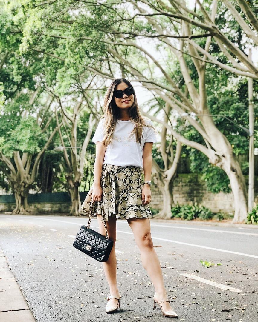 #bloggerstyle #fashioninspo #sydneyfashionblogger #ootdsubmit  #luxuryblogger #luxfashion #discoverunder10k #discoverunder5k