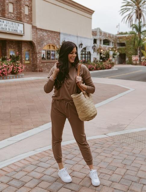 oday's post for all the details — mintarrow.com/amazon-fashion-finds-fall/ #ShopStyle #MyShopStyle #Amazon #AmazonFallFashion