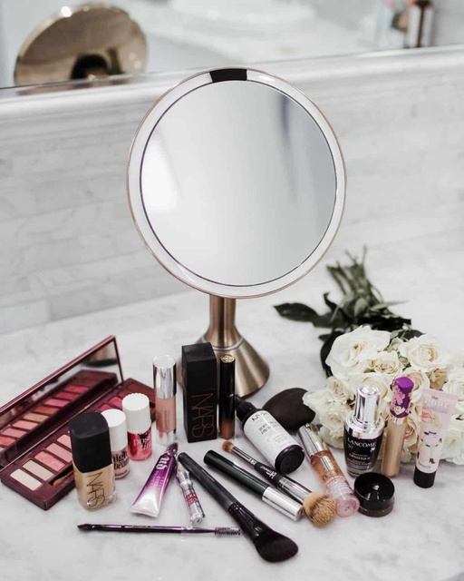 h every penny especially at today's sale price, get all the DEAL DETAILS on mintarrow.com 💞  #ShopStyle #MyShopStyle #Beauty