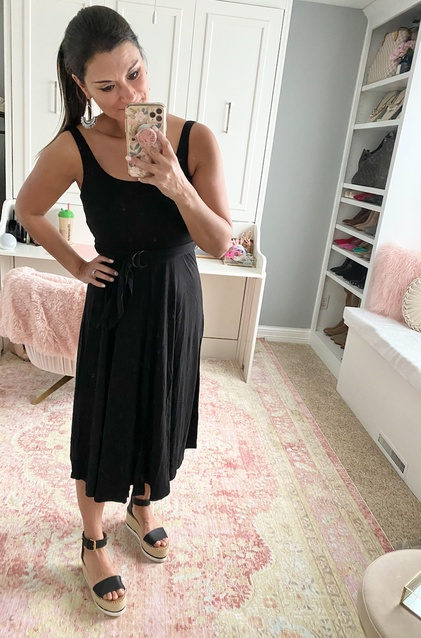d have fit better.  #justpostedblog #ShopStyle #shopthelook #MyShopStyle #OOTD #LooksChallenge #ContributingEditor #Lifestyle