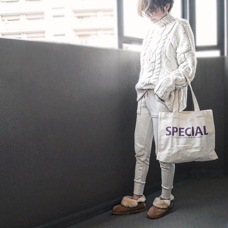 そのまま履いても可愛いけど折り返して履くのが好き❤️ #shopstylejp #sscollectivejp #sslooksjp #pr #ShopStyle #MyShopStyle #LooksChallenge #Holiday #Lifestyle