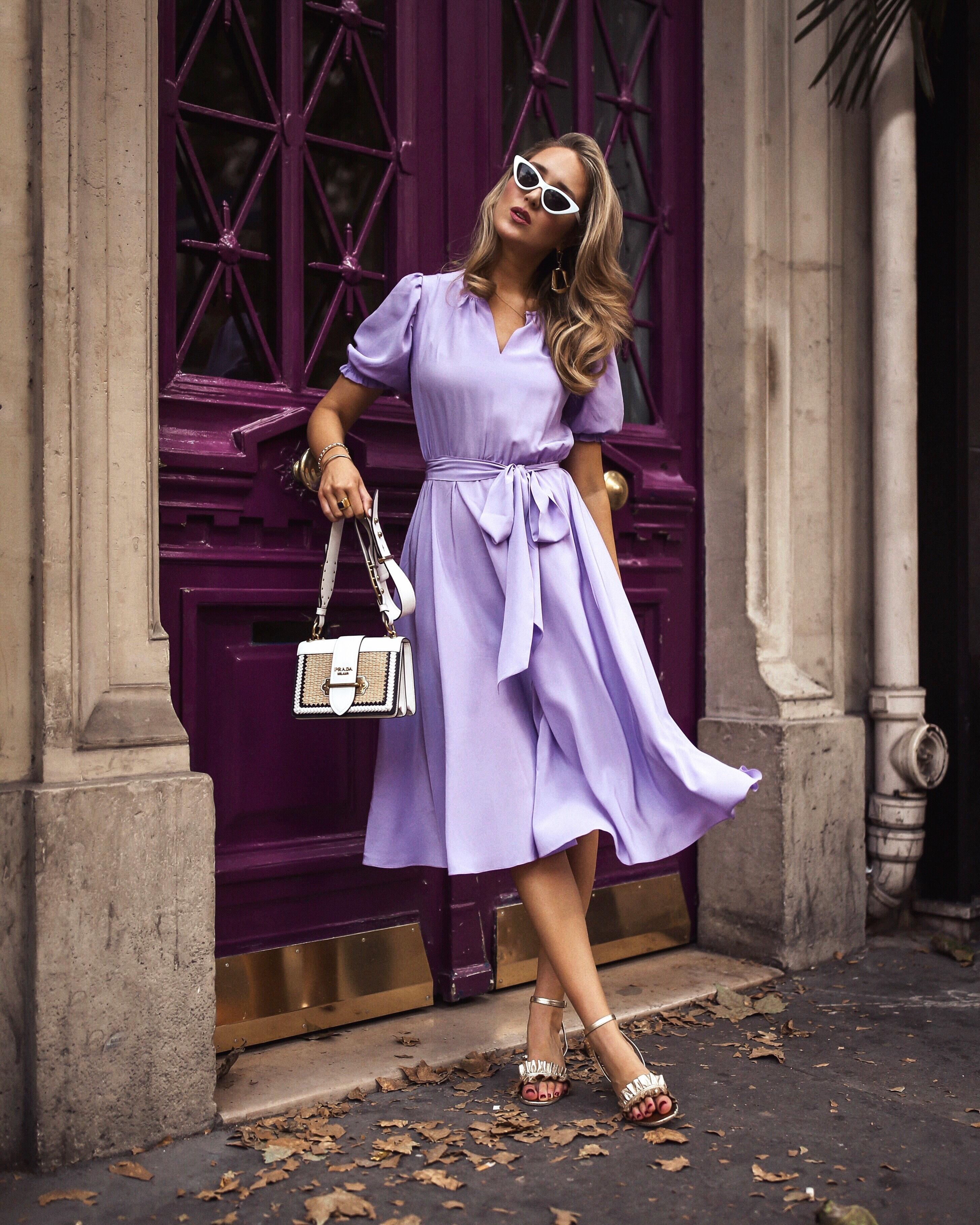 3f7d9b351 Shopstyle Uk Leather Mini Skirt | Saddha
