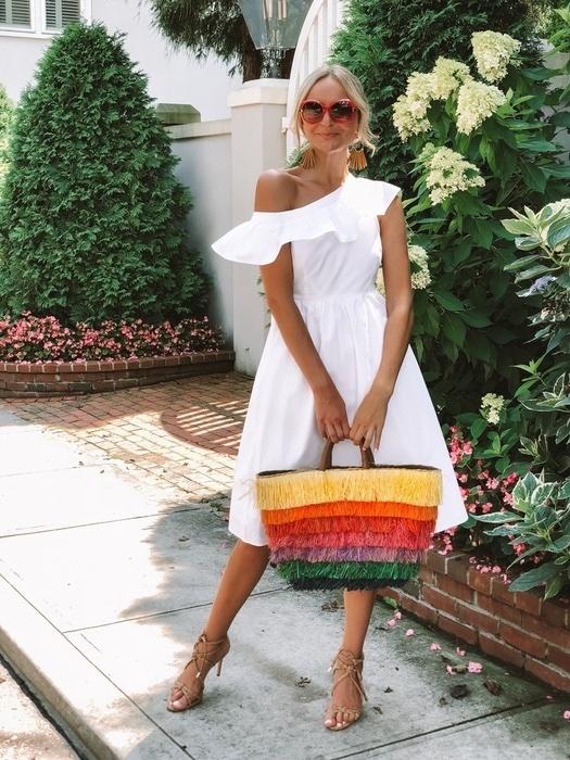 Style Guide: My Hamptons Style Secret