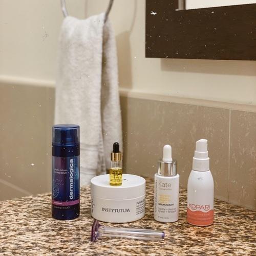 Skincare routine! #ShopStyle #MyShopStyle