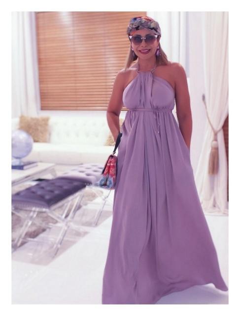 ght #lissetterondon #miamistyle #over50fashion #over50andfabulous #myshopstyle #beachstyle #maxidress #beachlover #miamistyle