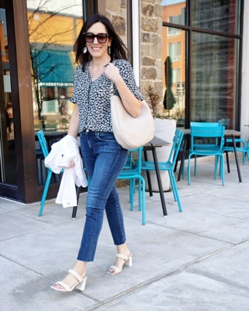 Shop the look from Jo-Lynne Shane on ShopStyle
