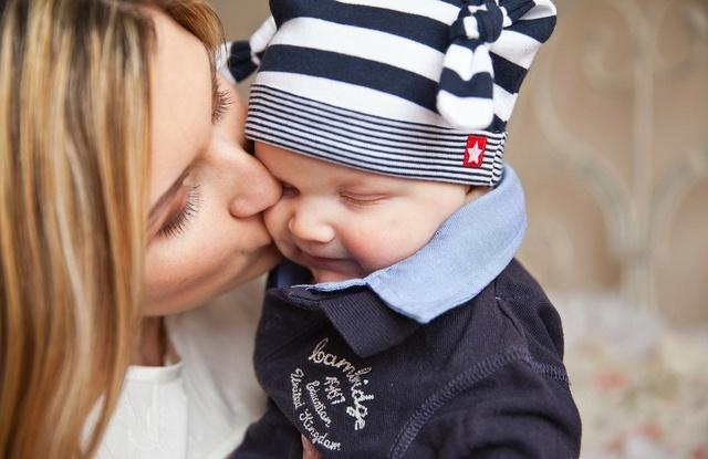 spoil your new baby!   #baby #newborn #babygirl #babyboy #babyitems #stroller #bassinet #crib #carseat #babygift #babyclothes