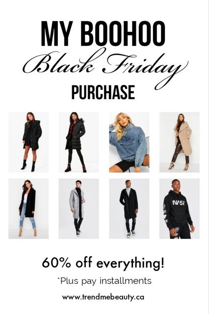 day #TrendToWatch #Petite #WomensFashion #WomensJackets #BlackFriday #BFAD2020 #BlackFriday2020 #CyberMonday #CyberMonday2020