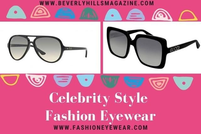 www.beverlyhillsmagazine.com  #MyShopStyle #Lifestyle #ShopStyle