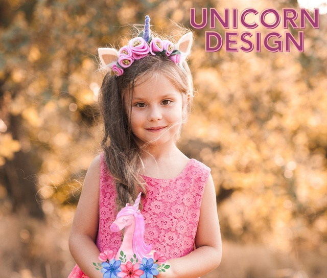 ill surely love to have. #ShopStyle #MyShopStyle #LooksChallenge #Beauty #LyndalRandall #unicorn #unicorndesign #iloveunicorn
