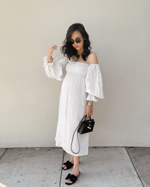Shop the look from CC on ShopStyle