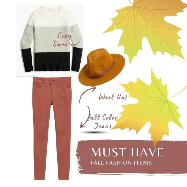 Added to cart!  #ShopStyle #MyShopStyle #oldnavystyle #fallmusthave #fallstyle