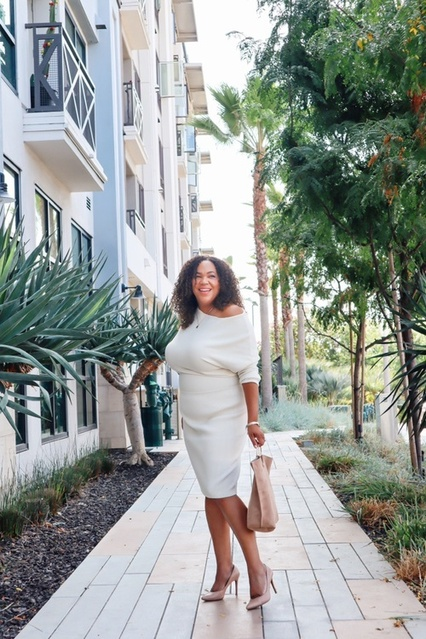 Shop the look from LivByViv on ShopStyle