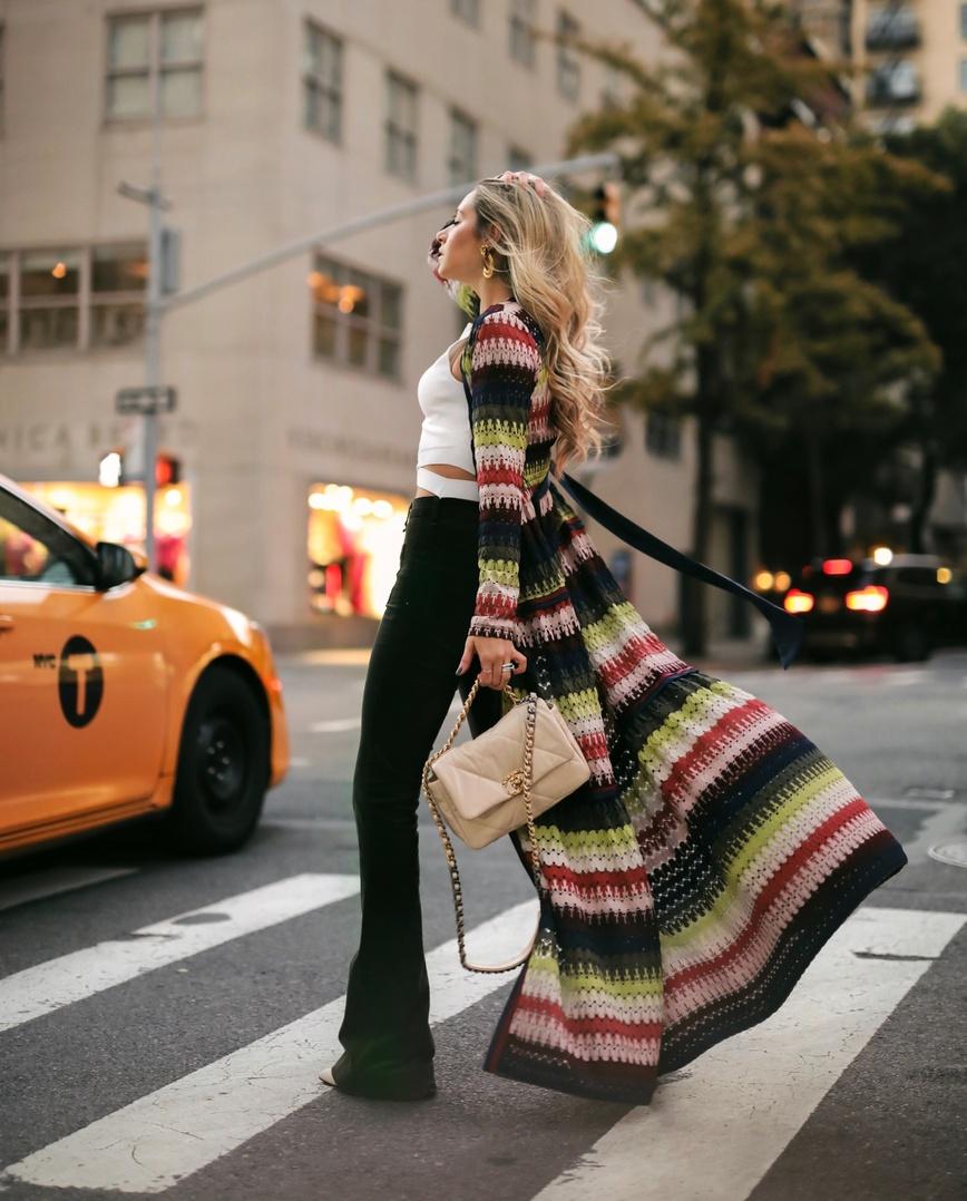 #ShopStyle #MyShopStyle #Lifestyle