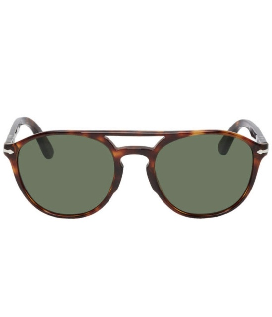 #persol #getgifting #effortlesseverydaystyle