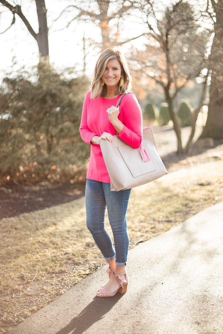 off ANYTHING in-store or online for the first time ever! Shop my top picks from the sale here before they're gone! @ShopStyle