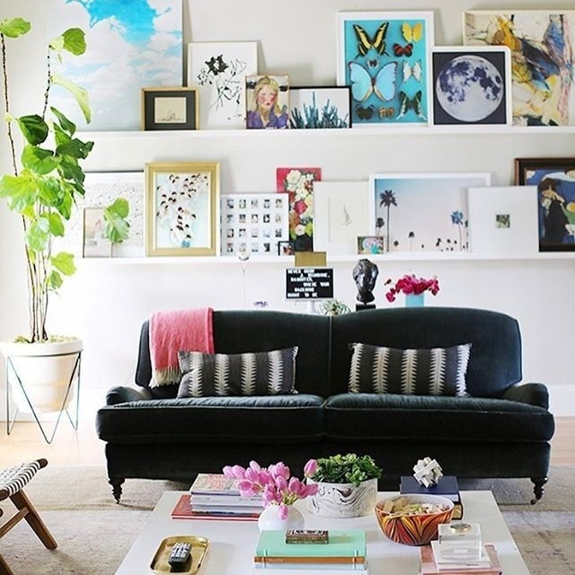 10 Trendy Decor Pieces That never Go Out Of Style: Global Views