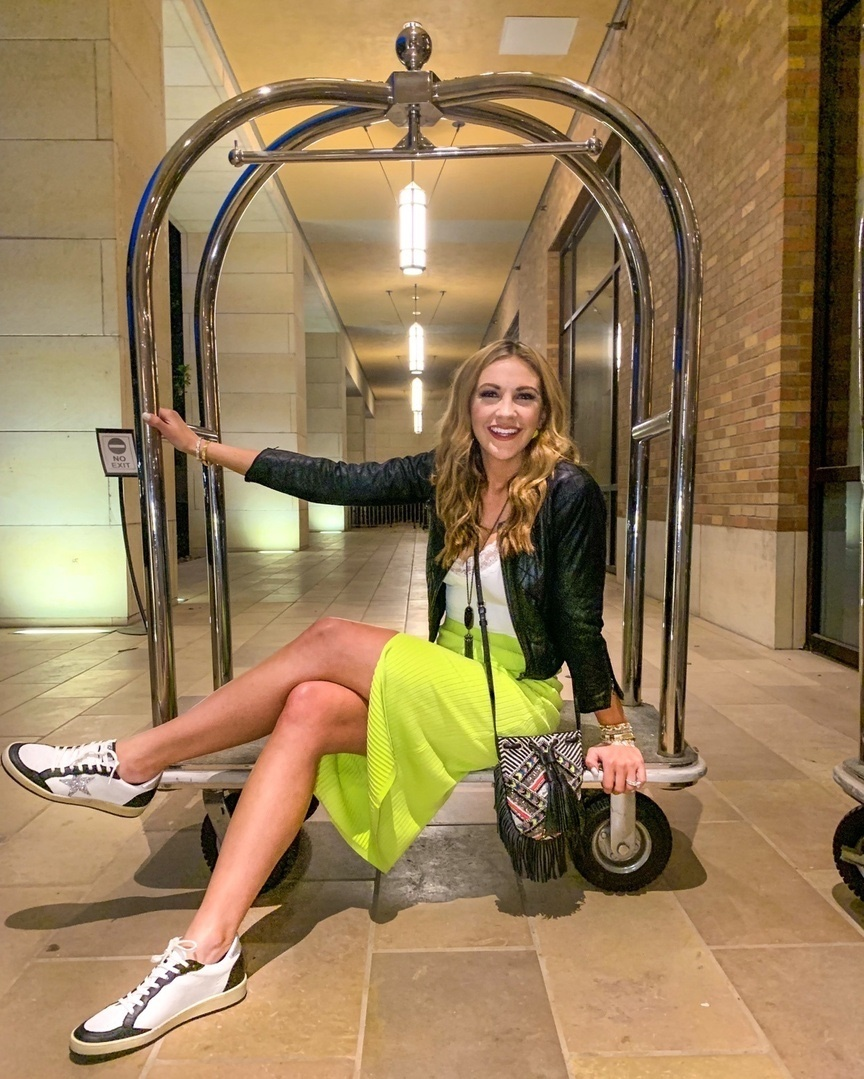 e643b149275 Maxi Dresses Uk Shopstyle | Saddha