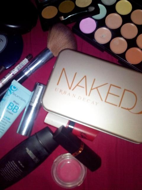 #shopstylecollective #myshopstyle #PSbeauty #makeuptools