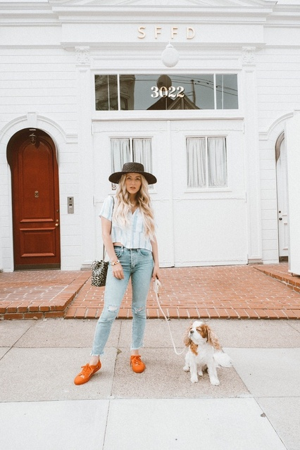 Shop the look from ChantellePaige on ShopStyle