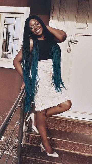 women #abujaladies #africangirlskillinit #naijagirlskillinit #naijafashion #nigerianbrand #naijabrand #ShopStyle #MyShopStyle