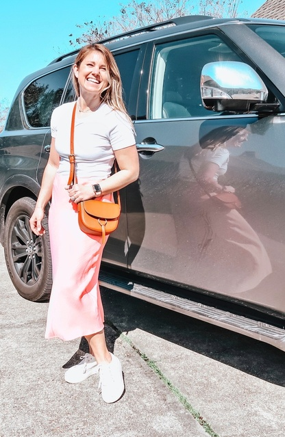 Shop the look from Clair Cook on ShopStyle