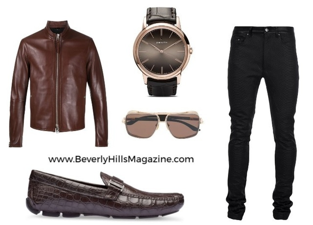 Ultra Chic Style for Men   #MyShopStyle #Lifestyle #Mens