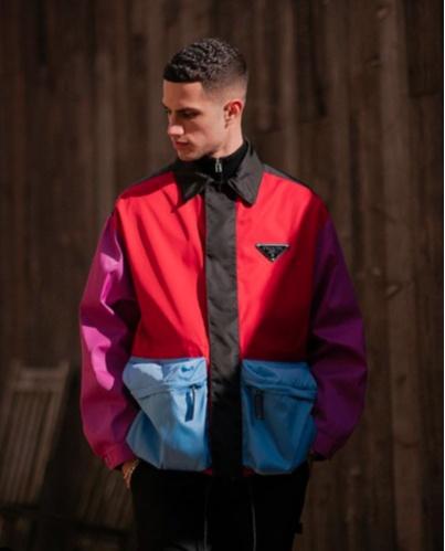 The Best Menswear Picks from Mr Porter