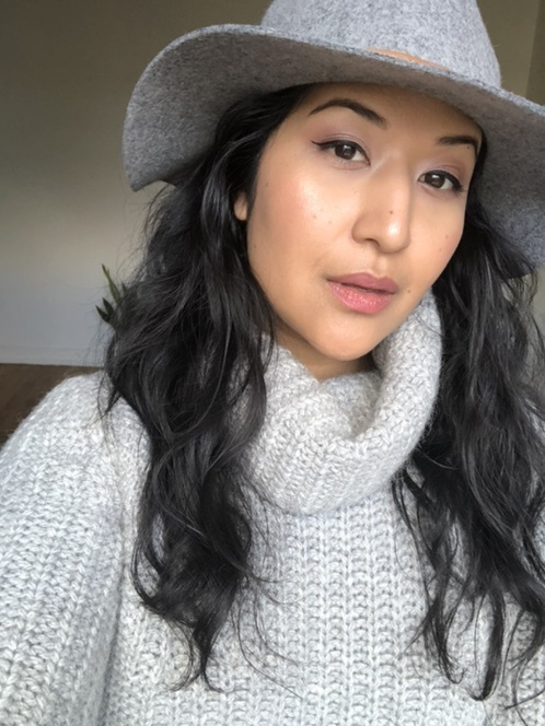 Look by Krity Shrestha featuring Revlon PhotoReady Candid Antioxidant Concealer