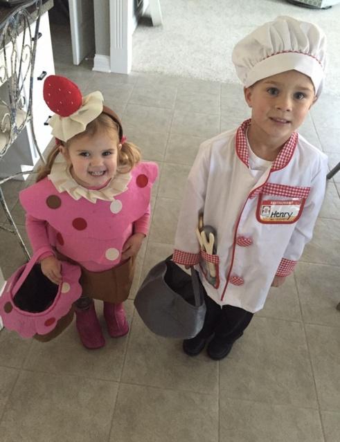 kids this Halloween #justpostedblog #ShopStyle #shopthelook #MyShopStyle #OOTD #LooksChallenge #ContributingEditor #Lifestyle