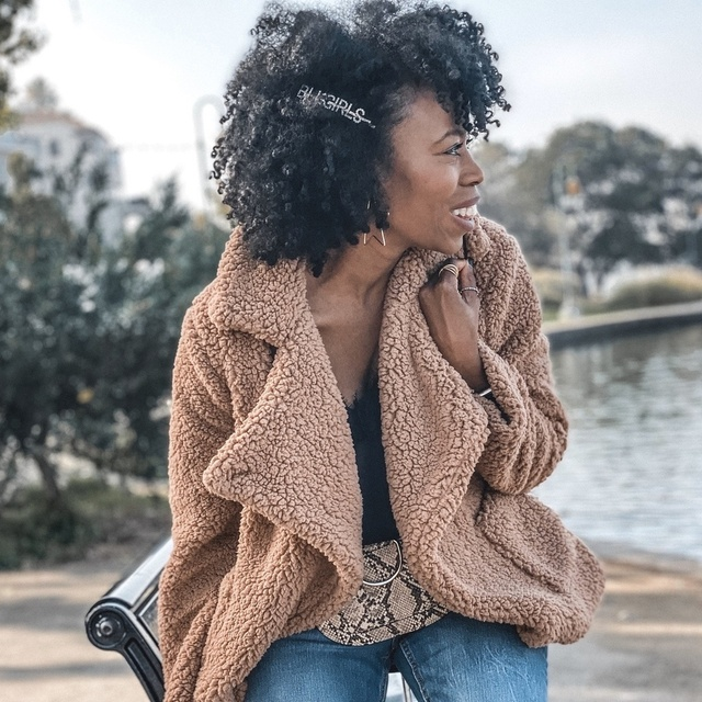 Shop the look from IamStarrHoward on ShopStyle