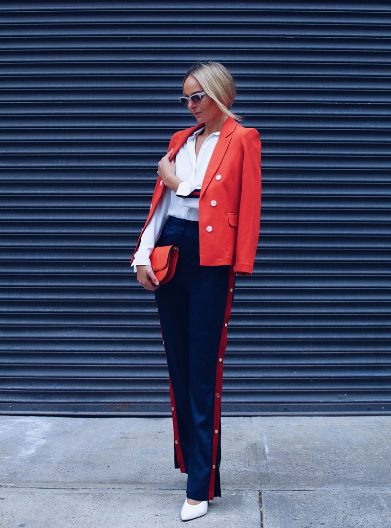 zer, Topshop/Shoes, Nine West Photo: Natalie Walsh #ShopStyle #shopthelook #SpringStyle #ootd #under100club #shopthestylesnap