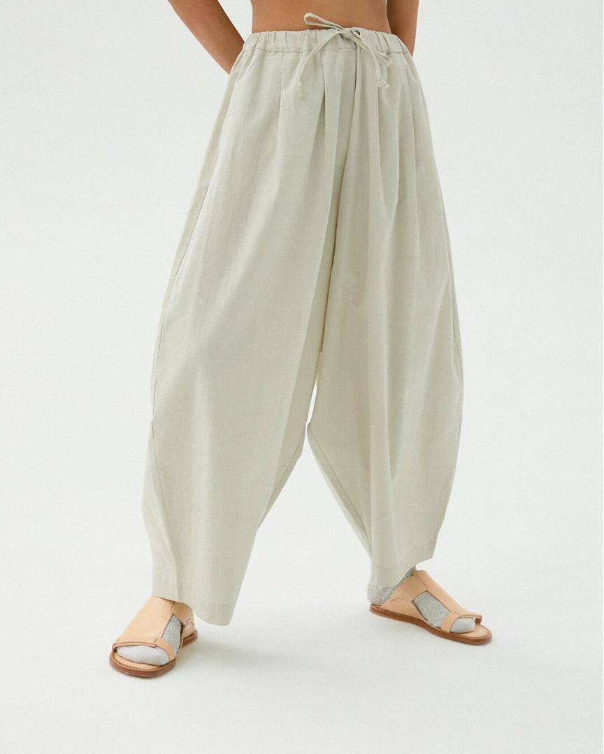 Women/'s Gypsy Pant