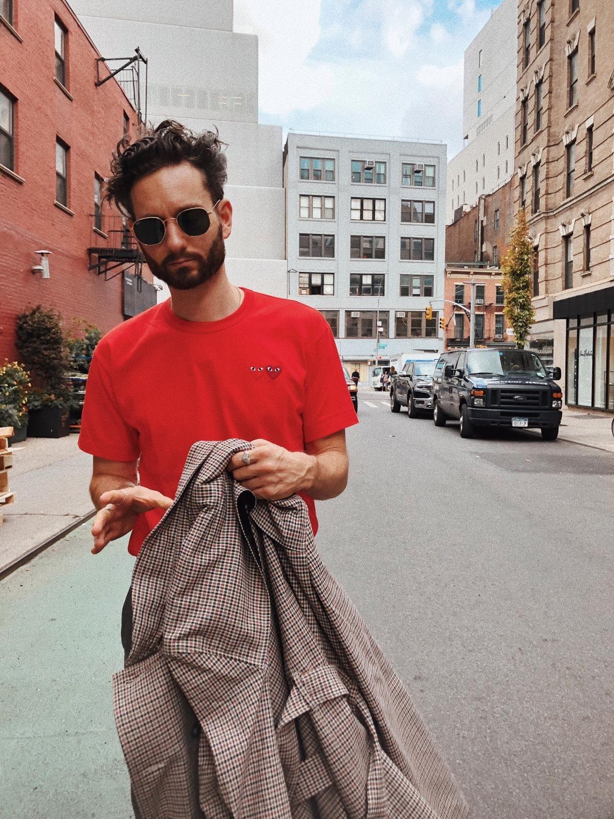 Major Steals to Upgrade Your Summer Wardrobe