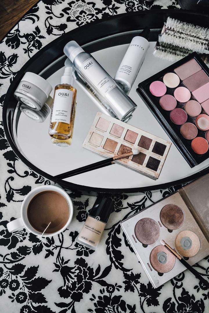 #fallbeauty #getthelook #beauty #makeup