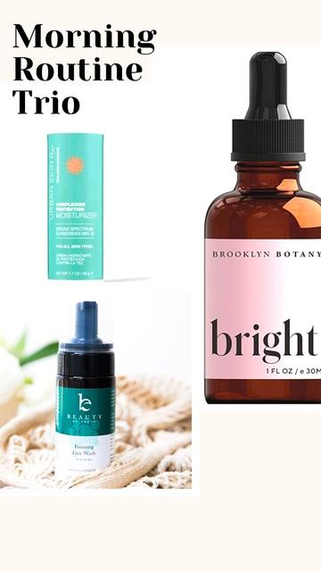 #morningskincare #skinproducts #beautyproducts #ShopStyle #MyShopStyle #Flatlay #Holiday #Winter #Beauty #Lifestyle #Travel