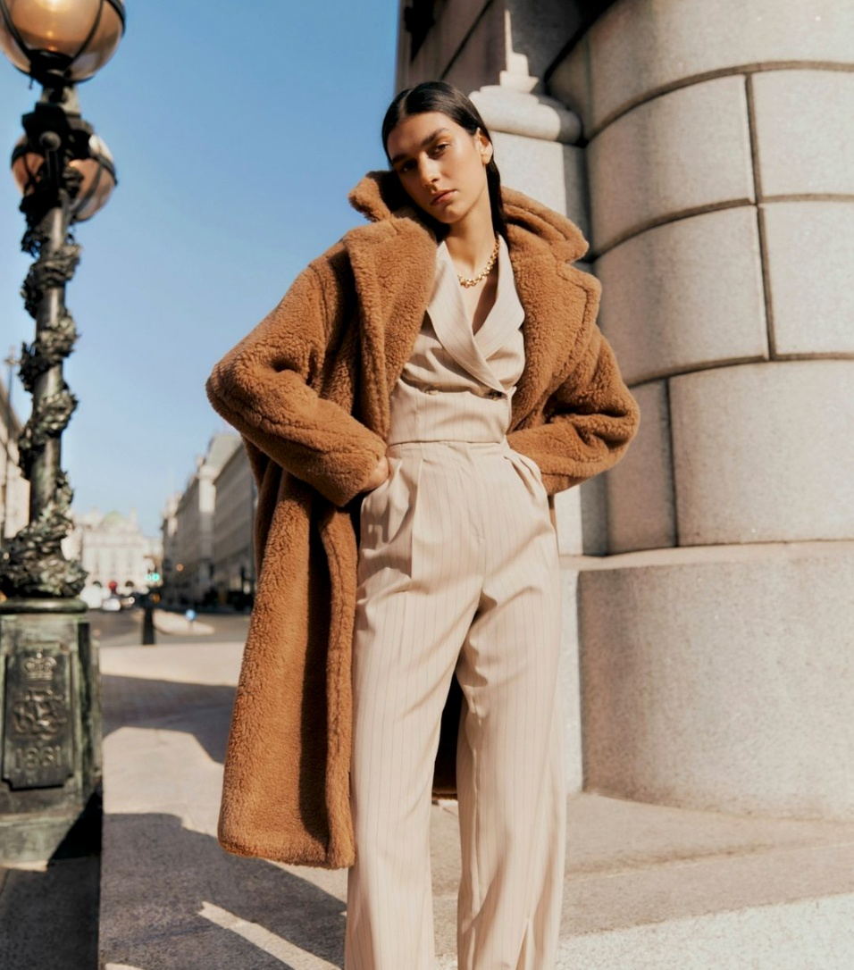 The Best Fall New Arrivals From NET-A-PORTER