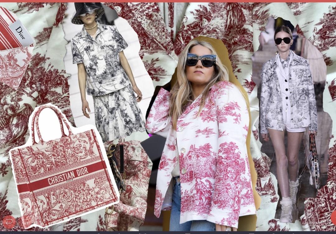 Look by Yana Echko featuring Show Me Your Mumu Women's Layne Kimono
