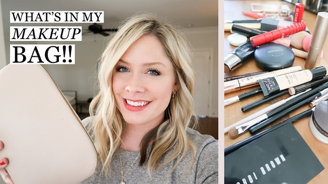 s testing and adding new things in, but there are a few long-time loves in the mix as well!   #ShopStyle #MyShopStyle #Beauty
