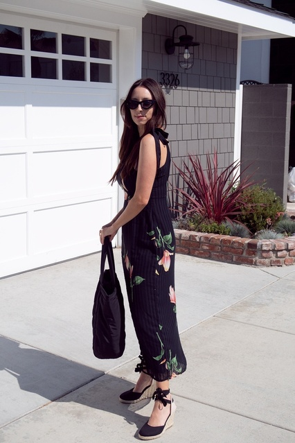 Shop the look from Deena Thiel on ShopStyle